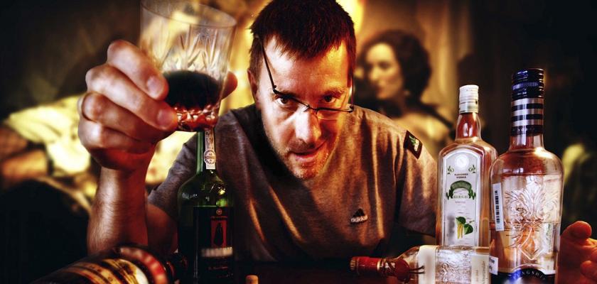 Принудительное лечение алкоголизма в Москве