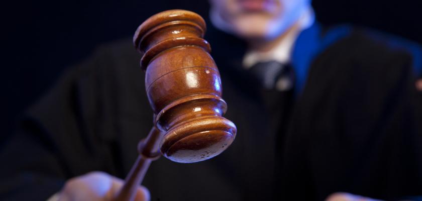 Принудительное лечение по суду